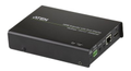 ATEN HDMI over Ethernet Extender, only transmitter,  up to 100m