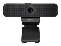 LOGITECH C925e Webcam (960-001076)
