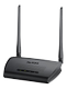 ZYXEL Wireless N300 Access Point / Bridge / Universal Repeater / Client
