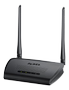 ZYXEL WAP3205 v3 Wireless N300 Access Point / Bridge / Universal Repeater / Client