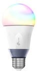 TP-LINK SMART WI-FI A19 LED BULB DIMMABLE TUNABLE WHT 2500-9000K LED