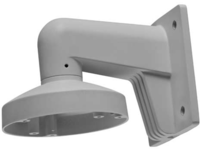 ERNITEC MERCURY WB, WALL MOUNT BRACKET (0017-06350)