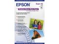 EPSON PREMIUM GLOSSY PHOTO PAPER A3+ STYLUS PHOTO 1270 NS