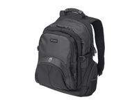 Notebook Backpack 15-15.6""