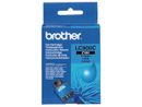 BROTHER INK MFC210/ 410/ 620/