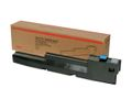 OKI WASTE TONER BOX C9600/ C9800 30K