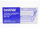 BROTHER Ribbon Cassette For FAXT104/