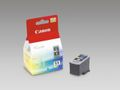 CANON CL-51 INK CARTRIDGE COLOUR MP150-170-450/ IP2200-6210D-6220D NS
