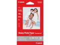 CANON GP-501 photo paper glossy A4 100Blatt
