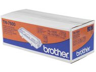 BROTHER Toner/ black f HL1650-1670N (TN-7600)