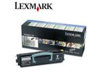 LEXMARK Sort Toner X342 High