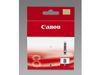 CANON CLI-8R ink cartridge red standard capacity 13ml 5.790 pages 1-pack (0626B001)