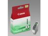 CANON PIXMA IP9000 Green Ink Cartridge (CLI-8G)