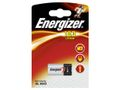 Batteri ENERGIZER Photo Lithium 123 / ENERGIZER (628290)