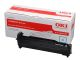 OKI drum cyan for C3520MFP C3530MFP 15000pages