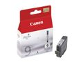 CANON INK BJ PGI-9 GREY