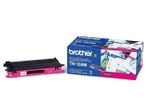 BROTHER TN130M Toner Standard Yield
