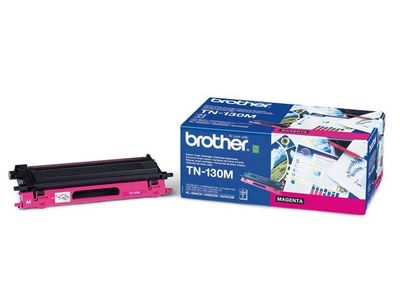 BROTHER TN130 magenta toner (TN-130M)