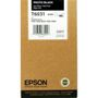EPSON Photo Black Ink Cartridge 220 ml
