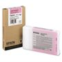 EPSON EPS BLÄCK LIGHT MAGENTA T603C