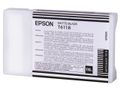EPSON Matte Black Ink Cartridge 110 ml