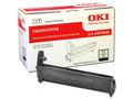 OKI DRUM BLACK F/ 5650/5750  2