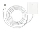 ADAPTER MINI DISPLAYPORT A DUAL A DUAL- LINK DVI SP / APPLE (MB571Z/A)