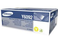 SAMSUNG Toner yellow 7000sh for CLP-770ND (CLT-Y6092S/ELS)