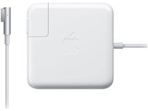 APPLE MAGSAFE 60W POWER CABLE F/ MACBOOK  MACBOOK PRO 13IN ML