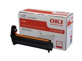 OKI drum magenta for C610 20000 pages