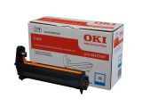 OKI drum cyan for C610 20000 pages
