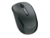 MICROSOFT MS Wireless Mobile Mouse 3500 (ML)