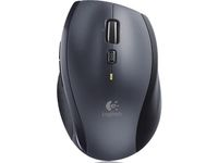 Wireless Mouse M705Silver