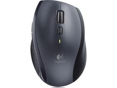 LOGITECH Logitech Wireless Mouse M705