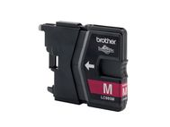 BROTHER Blæk DCP-J125/ 315 Mag (LC985M)
