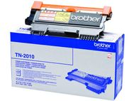 BROTHER DCP 7055 toner 1K