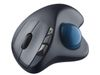 LOGITECH Wireless trackball m570 WER occident packaging (910-001882)