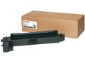 LEXMARK Waste Toner Bottle/f C792 X792