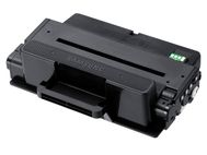 SAMSUNG Toner/ Drum Black 10000sh f laser and MFP (MLT-D205E/ELS)