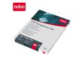 NOBO OH-FILM 33740 50-SHEET