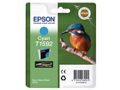 EPSON Cyan Ink Cartridge (T1592 )