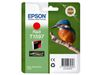 EPSON Red Ink Cartridge (T1595 )