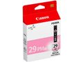 CANON Photo Magenta ink Cartridge PGI-29 PM
