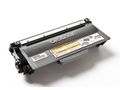 BROTHER Toner Brother TN-3330 3000sid