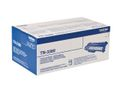 BROTHER Toner Brother TN-3380 8000sid
