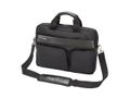 "Lomax 13.3""  Ultrabook Top Loading Case / TARGUS (TBT236EU)"