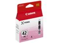 CANON CLI-42 PM PHOTO MAGENTA INK TANK