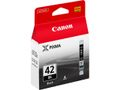 CANON CLI-42 BK PHOTO BLACK INK TANK