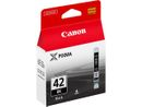 Canon CLI-42 BK PHOTO BLACK