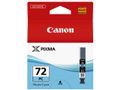 CANON PGI-72 PC PHOTO CYAN INK TANK SUPL